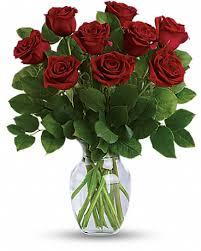 lafayette florist lafayette florist flower delivery by lafayette florist