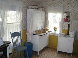 color my world cutest kitchen