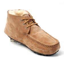 ugg sale mens boots ugg 3526 uggs for uggs for ugg sneakers ugg slippers
