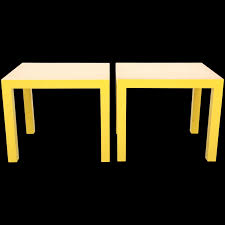 lane mid century modern coffee table viyet designer furniture tables lane furniture mid century