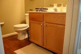 Builders Grade Bathroom by The Bathroom Game Plan East Coast Creative Blog