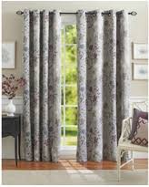 Better Homes And Garden Curtains Sweet Deal On Better Homes And Gardens Mosaic Tile Crushed Room