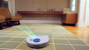 home cleaning robots tidy with technology 6 gadgets to keep your home clean and comfy