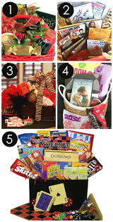 date gift basket giveaway 10 date gift baskets