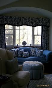 Bedroom Furniture Exton Upholstery Yours By Design Custom Window Treatments Curtains