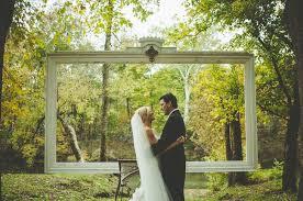 wedding backdrop frame wedding photo booth ideas popsugar home photo 6