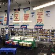 restaurant depot 10 reviews grocery 82 boston st everett