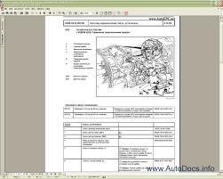 mercedes benz actros maintenance manual 1 manuals pinterest