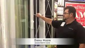 sliding glass door security bars cheap door security bar find door security bar deals on line at