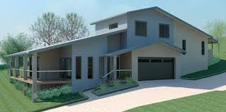 split level house designs and floor plans collection elevated house floor plans photos free home designs