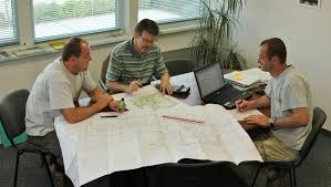 bureau d etude bureau d études scop espaces verts aménagement et entretien du