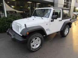 used jeep wrangler for sale in ma jeep wrangler for sale massachusetts or used jeep wrangler