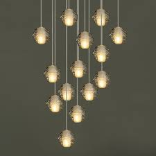 Bocci Pendant Lights Popular Bocci Lighting Buy Cheap Bocci Lighting Lots From China