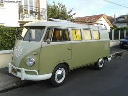 972 best vw bus images on pinterest volkswagen bus cars and