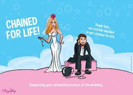 electronic wedding invitations wedding announcement ecards wedding invitations wedding e card