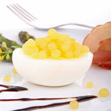 molecular gastronomy cuisine what is molecular gastronomy definition techniques history