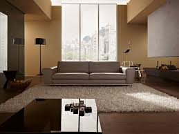 living room sets nyc top 6 living room sets that you ll see at icff nyc 2015
