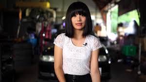 japanese car brands cute teaches us the japanese pronunciation of car brands