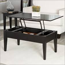 Ashley End Tables And Coffee Table Furniture Marvelous Ashley Furniture Coffee Tables And End