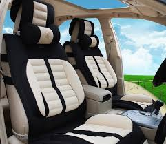 honda accord seat covers 2014 durable seat covers promotion shop for promotional durable seat