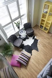 Swedish Home Interiors Bright Swedish Apartment With Delightful Interior Design Elements