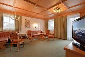 bergfex aktivhotel hochfilzer hotel ellmau ellmau