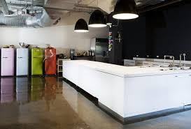 Office Kitchen Designs Office Kitchens Search Interiors Pinterest Smeg