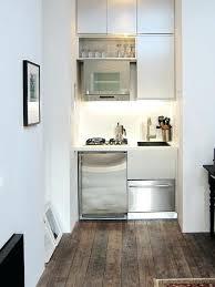 tiny kitchen ideas photos tiny kitchen design attractive very small kitchen ideas beautiful