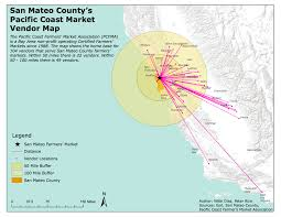 San Jose Ca Crime Map by Maps Project With San Jose State University