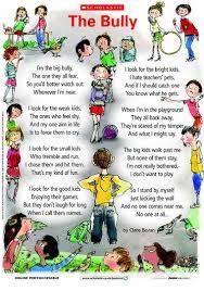 best 25 anti bullying activities ideas on pinterest bullying