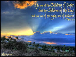 Children Of The Light 227 Best Christian Inspiration Bible Verses And Stories Images On