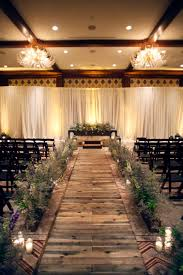 wedding venues utah 40 best utah wedding venues images on wedding venues