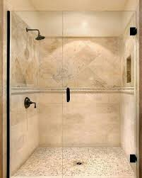 Cool Bathroom Tile Ideas Colors Best 25 Travertine Tile Ideas On Pinterest Travertine Floors