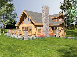 1200 sq ft cabin plans log home plans under 1 250 sq ft custom timber log homes