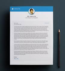 Mini Resume Business Card Get Free Resourcesfree Resume And Business Card Design Get Free