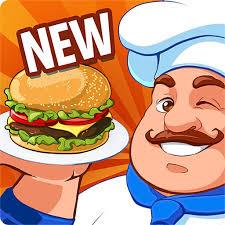 jeux de cuisine cooking cooking craze un jeu de restaurant et animé amazon fr