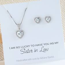 Wedding Gift For Sister 51 Best Mother Of The Bride Gifts Images On Pinterest Bride