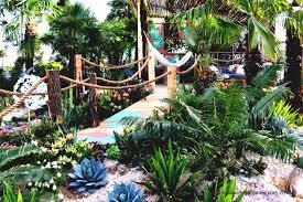 Free Backyard Design Software by Australian Garden Landscape Design Software U2013 Izvipi Com