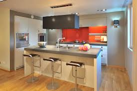 Modern Kitchen Cabinet Ideas Kitchen Design Ideas With 20 Inspiring Photos Mostbeautifulthings