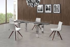 Modern Conference Table Design Stainless Steel U0026 Glass Modern Conference Table Or Executive Desk