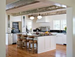 Low Priced Kitchen Cabinets 2017 Discount Kitchen Cabinets Retail Wholesales Cheap Priced