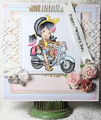 Latest Mother S Day Cards Handmade Cards For Mother Happy Mother S Day Happy Mother U0027s Day Biker Mom Mother Mum Motorcycle