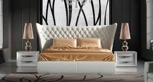 Italian Luxury Bedroom Furniture by Stylish Leather Luxury Bedroom Furniture Sets Charlotte North