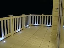 menards solar deck lights solar deck lights solar deck lights set of 4 solar deck lights home