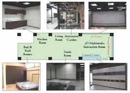 build my house online design my own bedroom best floor plan app design your own