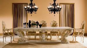 modern formal dining room sets dining room furniture modern
