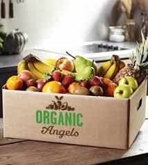 fruit boxes mini fruit box available at organic