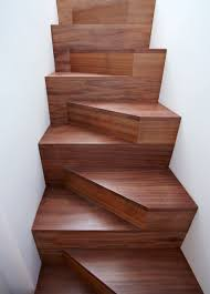 Stair Cases 10 Cool Staircases In Our New Book Room Design Agenda Phaidon