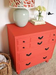 192 best painted refinished furniture images on pinterest