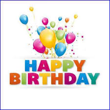 happy birthday electronic cards free home design ideas